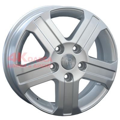 http://api-b2b.pwrs.ru/15750/pictures/wheels/Replay/CI34/src/big_Sil.png