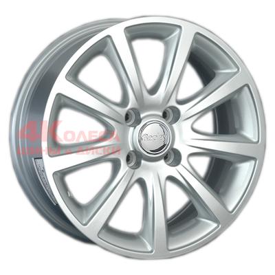 http://api-b2b.pwrs.ru/15750/pictures/wheels/Replay/CI35/src/big_Sil.png