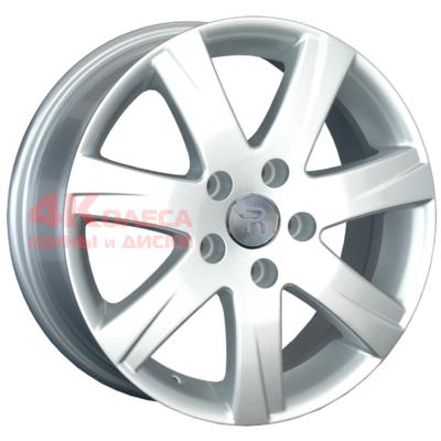 http://api-b2b.pwrs.ru/15750/pictures/wheels/Replay/CI38/src/big_Sil.png