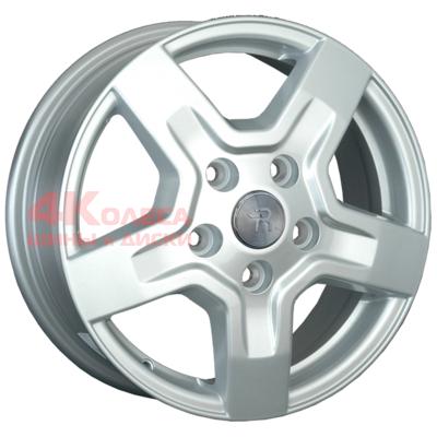 http://api-b2b.pwrs.ru/15750/pictures/wheels/Replay/CI43/src/big_Sil.png