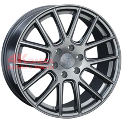 http://api-b2b.pwrs.ru/15750/pictures/wheels/Replay/CL4/src/big_GM.png