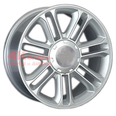 http://api-b2b.pwrs.ru/15750/pictures/wheels/Replay/CL5/src/big_Sil.jpg