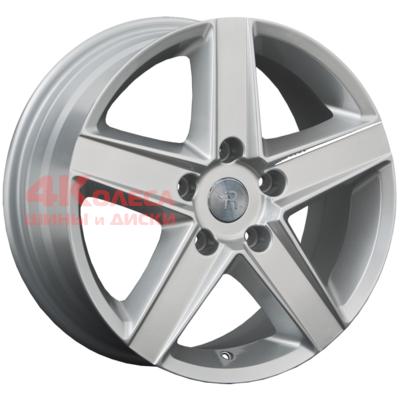 http://api-b2b.pwrs.ru/15750/pictures/wheels/Replay/CR5/src/big_Sil.png