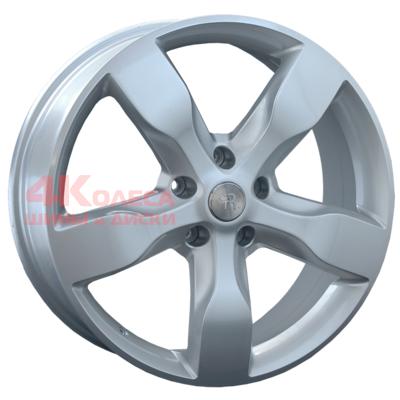 http://api-b2b.pwrs.ru/15750/pictures/wheels/Replay/CR8/src/big_Sil.png