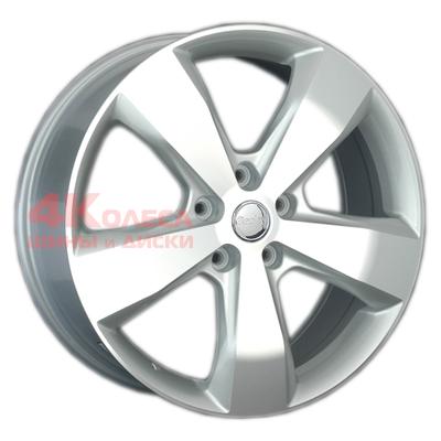 http://api-b2b.pwrs.ru/15750/pictures/wheels/Replay/CR9/src/big_SF.png