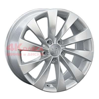 http://api-b2b.pwrs.ru/15750/pictures/wheels/Replay/FD102/src/big_Sil.png