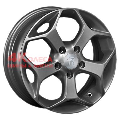http://api-b2b.pwrs.ru/15750/pictures/wheels/Replay/FD12/src/big_GM.png