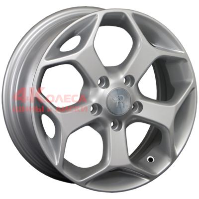 http://api-b2b.pwrs.ru/15750/pictures/wheels/Replay/FD12/src/big_Sil.png