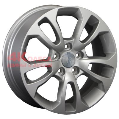 http://api-b2b.pwrs.ru/15750/pictures/wheels/Replay/FD16/src/big_Sil.png