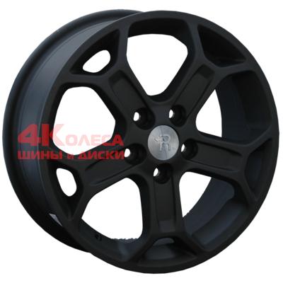 http://api-b2b.pwrs.ru/15750/pictures/wheels/Replay/FD21/src/big_MB.png