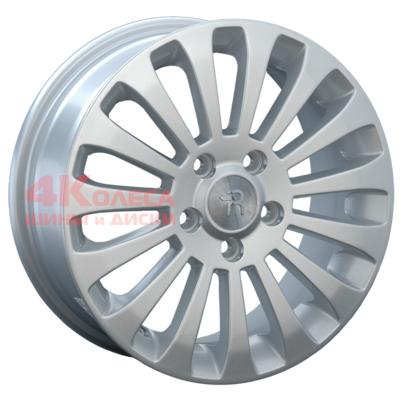 http://api-b2b.pwrs.ru/15750/pictures/wheels/Replay/FD24/src/big_Sil.png