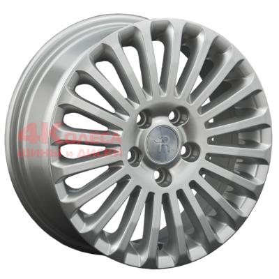 http://api-b2b.pwrs.ru/15750/pictures/wheels/Replay/FD26/src/big_Sil.png