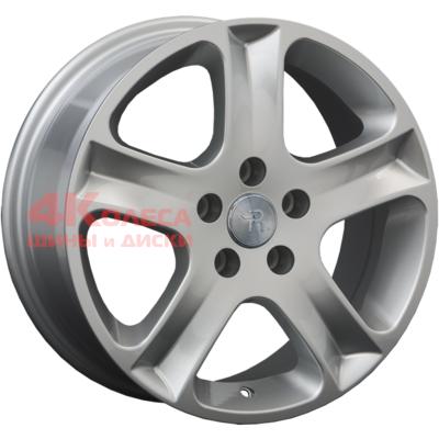 http://api-b2b.pwrs.ru/15750/pictures/wheels/Replay/FD35/src/big_Sil.png