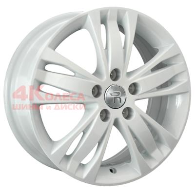 http://api-b2b.pwrs.ru/15750/pictures/wheels/Replay/FD42/src/big_White.png