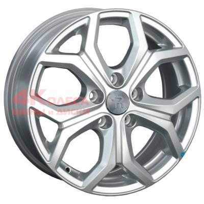 http://api-b2b.pwrs.ru/15750/pictures/wheels/Replay/FD46/src/big_Sil.png