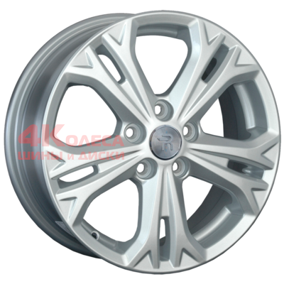 http://api-b2b.pwrs.ru/15750/pictures/wheels/Replay/FD50/src/big_Sil.png