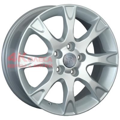 http://api-b2b.pwrs.ru/15750/pictures/wheels/Replay/FD51/src/big_Sil.png