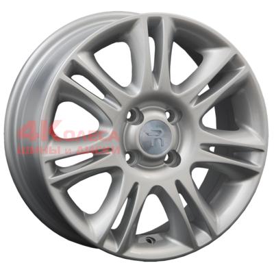 http://api-b2b.pwrs.ru/15750/pictures/wheels/Replay/FD62/src/big_Sil.png