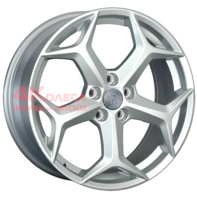 http://api-b2b.pwrs.ru/15750/pictures/wheels/Replay/FD74/src/big_Sil.png