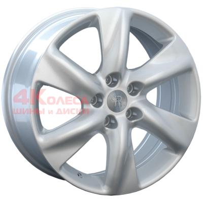 http://api-b2b.pwrs.ru/15750/pictures/wheels/Replay/FD79/src/big_Sil.png