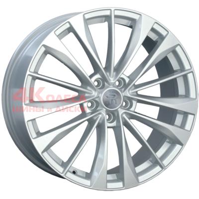 http://api-b2b.pwrs.ru/15750/pictures/wheels/Replay/FD80/src/big_Sil.png