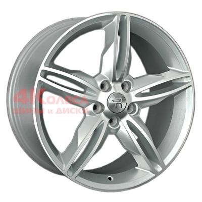 http://api-b2b.pwrs.ru/15750/pictures/wheels/Replay/FD94/src/big_SFP.png