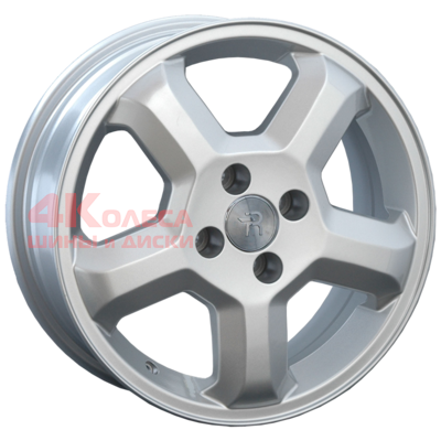 http://api-b2b.pwrs.ru/15750/pictures/wheels/Replay/FT14/src/big_Sil.png