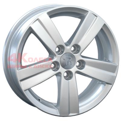 http://api-b2b.pwrs.ru/15750/pictures/wheels/Replay/FT15/src/big_Sil.png