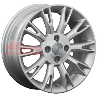 http://api-b2b.pwrs.ru/15750/pictures/wheels/Replay/FT2/src/big_Sil.png