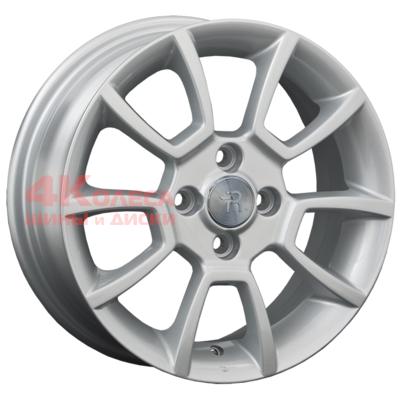 http://api-b2b.pwrs.ru/15750/pictures/wheels/Replay/FT3/src/big_Sil.png