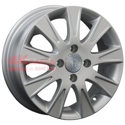 http://api-b2b.pwrs.ru/15750/pictures/wheels/Replay/GN12/src/big_Sil.png