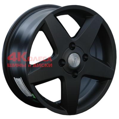http://api-b2b.pwrs.ru/15750/pictures/wheels/Replay/GN16/src/big_MB.png