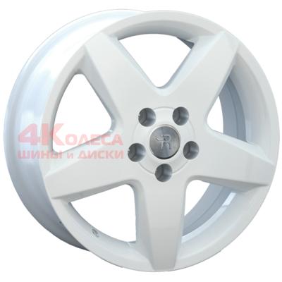 http://api-b2b.pwrs.ru/15750/pictures/wheels/Replay/GN16/src/big_White.png