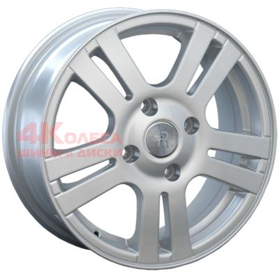 http://api-b2b.pwrs.ru/15750/pictures/wheels/Replay/GN18/src/big_Sil.png