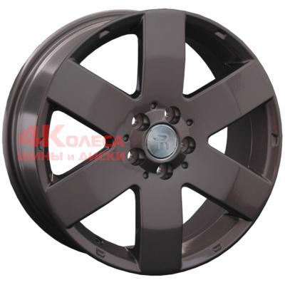 http://api-b2b.pwrs.ru/15750/pictures/wheels/Replay/GN20/src/big_GM.png