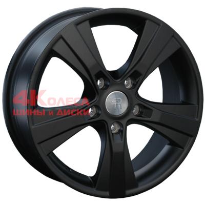 http://api-b2b.pwrs.ru/15750/pictures/wheels/Replay/GN23/src/big_MB.png