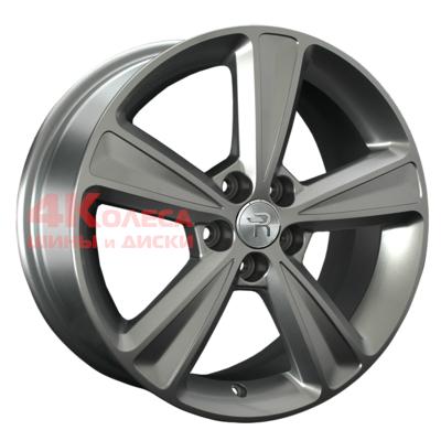 http://api-b2b.pwrs.ru/15750/pictures/wheels/Replay/GN24/src/big_GM.png