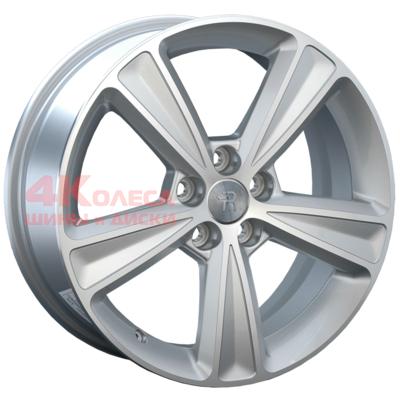 http://api-b2b.pwrs.ru/15750/pictures/wheels/Replay/GN24/src/big_SF.png