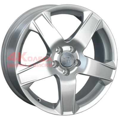 http://api-b2b.pwrs.ru/15750/pictures/wheels/Replay/GN35/src/big_Sil.png