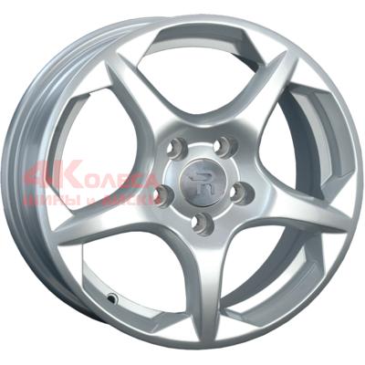 http://api-b2b.pwrs.ru/15750/pictures/wheels/Replay/GN46/src/big_Sil.png