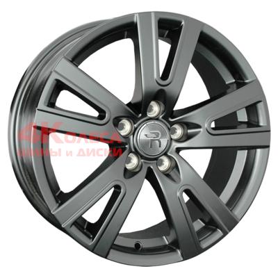 http://api-b2b.pwrs.ru/15750/pictures/wheels/Replay/GN50/src/big_MB.png