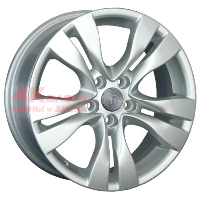 http://api-b2b.pwrs.ru/15750/pictures/wheels/Replay/GN59/src/big_Sil.png