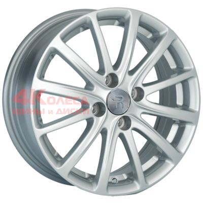 http://api-b2b.pwrs.ru/15750/pictures/wheels/Replay/GN67/src/big_Sil.png