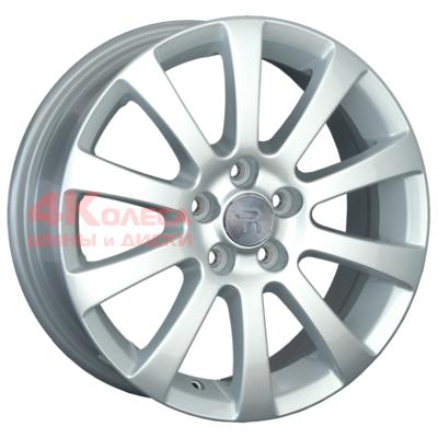 http://api-b2b.pwrs.ru/15750/pictures/wheels/Replay/GN68/src/big_Sil.png