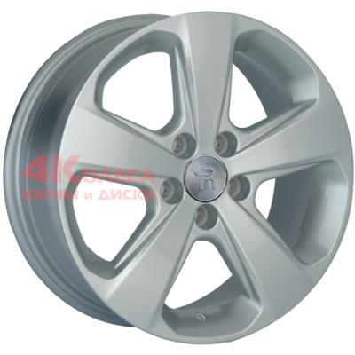 http://api-b2b.pwrs.ru/15750/pictures/wheels/Replay/GN71/src/big_Sil.png