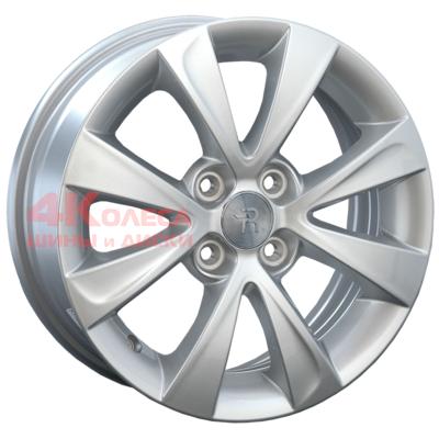 http://api-b2b.pwrs.ru/15750/pictures/wheels/Replay/GN77/src/big_Sil.png