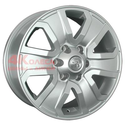 http://api-b2b.pwrs.ru/15750/pictures/wheels/Replay/GN91/src/big_Sil.png