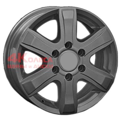 http://api-b2b.pwrs.ru/15750/pictures/wheels/Replay/GW1/src/big_GM.png
