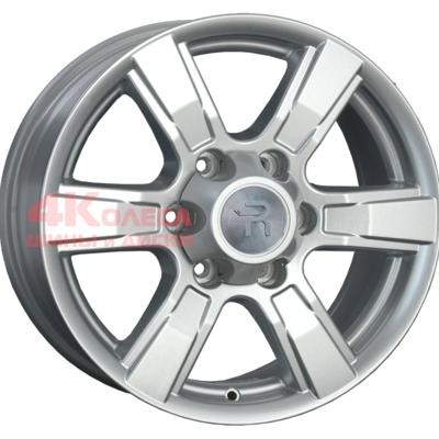 http://api-b2b.pwrs.ru/15750/pictures/wheels/Replay/GW2/src/big_Sil.png