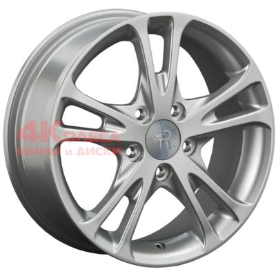 http://api-b2b.pwrs.ru/15750/pictures/wheels/Replay/H16/src/big_GM.png